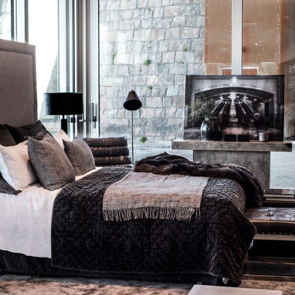 Bedroom_03.jpg_0_0_100_100_996_660_100